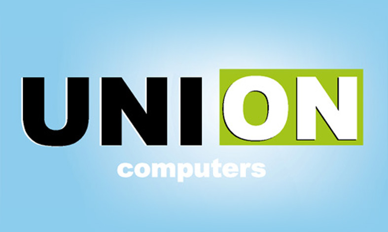 Union Computers